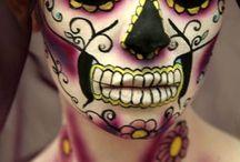 carnival time / by Lori Wedgeworth