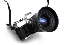 PHOTOGRAPHY / http://www.leczyrzeczy.pl/