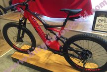 SELL Turbo Levo FSR EXPERT Carbon 6FATTIE/29 2018