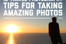 Photography Tips/Posts/Photographers