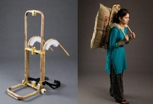 Indian innovations