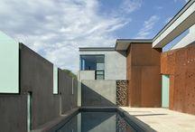 Architektura / wnętrze