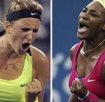 Latest Tennis News / Get Latest TENNIS Information Online : Latest TENNIS Events 2013 News also Get Current TENNIS Updates 2013, Live TENNIS Score & Video Highlight on sportzwiki.com