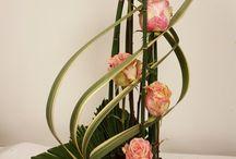 Arreglos Florales y Mas