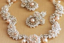 How to Take Care of Pearls