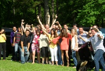 Atlanta Mastermind & More / Lifestyle and Freedom Business