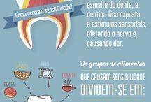 odontologia