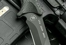 Sharp Edge designs