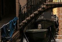 Wenecja Rzym Włochy - aby utrzymać wspomnienia :)