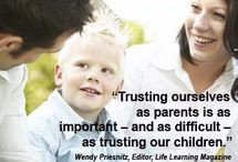 Parenting Support / www.BabyParentingCoach.com / by Boulder Hypnotherapy Center