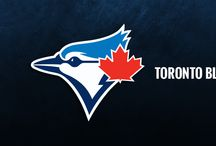 Toronto Blue Jays / Shop our selection of Toronto Blue Jays merchandise and collectibles. Includes t-shirts, posters, glassware, & home decor.