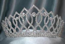 2017 crowns