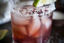 Drinks! / by Rosa Isela