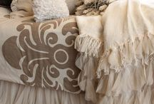french provincial, shabby chic