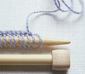 Sew, knit, create