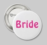 Weddingmate / Ideas and information for weddings...