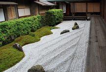 10.Zen_Gardens