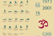 Yoga | Fitness / Practice yoga every day