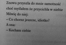 slowa