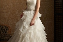 Someday...Wedding Ideas!! / by Lisa Hadlock