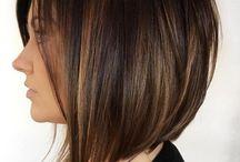 ez az a haj!