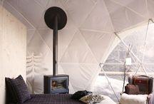 geodetické