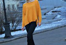 Tangerine / http://afinaskaterblogspotcom.blogspot.ru/