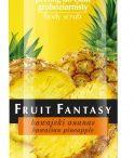 Body care- Fruit Fantasy / Poczuj fascynujący aromat soczystych owoców! Spraw, by rytuał pielęgnacji Twojego ciała był przyjemny i fascynujący, aby przywodził na myśl najsłodsze wspomnienia! Sięgnij po fantastycznie owocową serię produktów Fruit Fantasy i poczuj prawdziwe orzeźwienie!