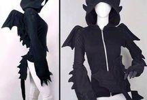 Ihanat vaatteet