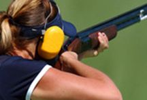 Clay Shooting Courses