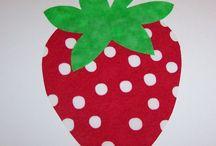 frutas pacht