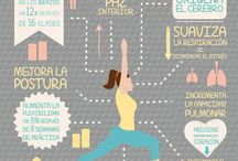 Yoga<3