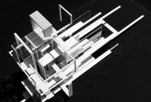 Linear Architecture