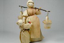 mısır bebek