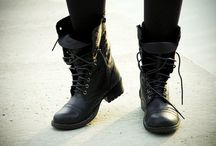 Boots <33