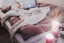 Bedroom de love