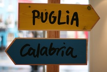 Viaggi a Sud / by Travel Different