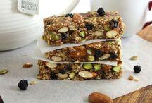 Food Yums! - Healthy Meals & Snacks / Yummy healthy meals & snacks