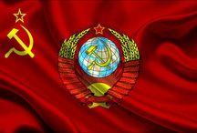 Оккупация РФ