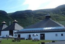 Arran Whisky / Whisky Please sells the finest single malt whiskies online at very low prices.