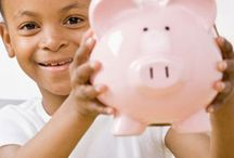 FAMILY Finances / Tips and ideas for handling family finances and budgeting.