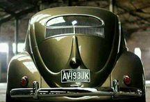 VW Lovers