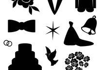 silhouette SVG
