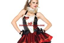 Disfraces adultos / Aqui te mostramos los disfraces de adultos.Elige tu disfraz adulto de mujer adulta o disfraz de hombre adulto.