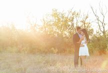 Fort Worth Engagement Photographers