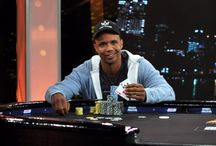 Phil Ivey Poker Strategy