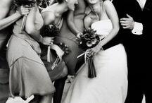 Weddings / wedding, destination and event photography