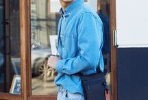 Actor Kim Ji Soo