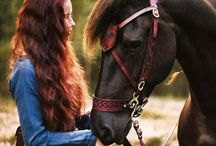 hesteutstyr