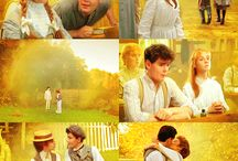 Anne of the Green Gables